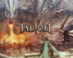 Talion for PC