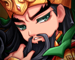 Three Kingdoms The Shifters for PC