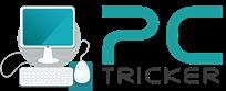 PC Tricker