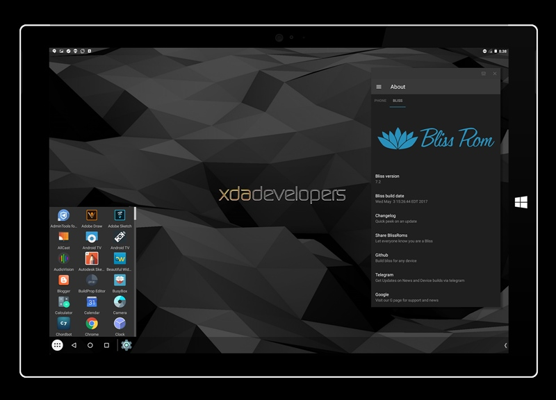 Top 10 Best Lightweight Android Emulators for PC 2018 - PC Tricker