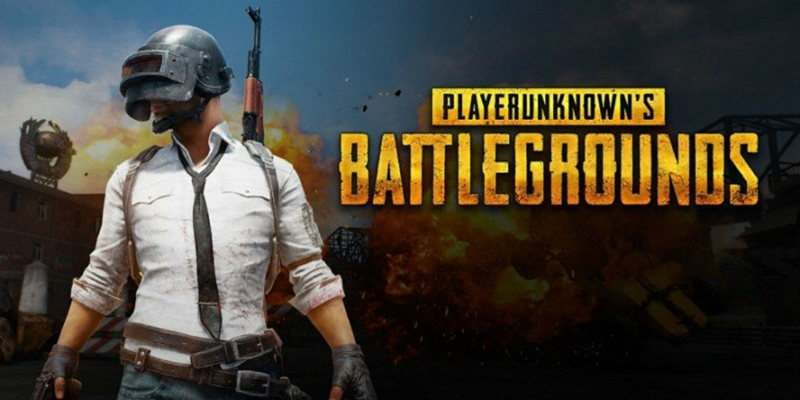 tencent gaming buddy pubg mobile android emulator