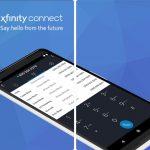 Sony Crackle Archives | Xfinity Stream PC