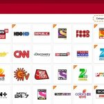 download JioTV for pc bluestacks