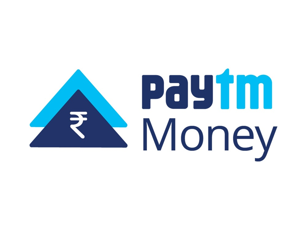 download Paytm for pc
