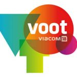 download Voot TV for pc