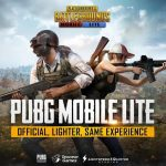 download pubg mobile lite for pc