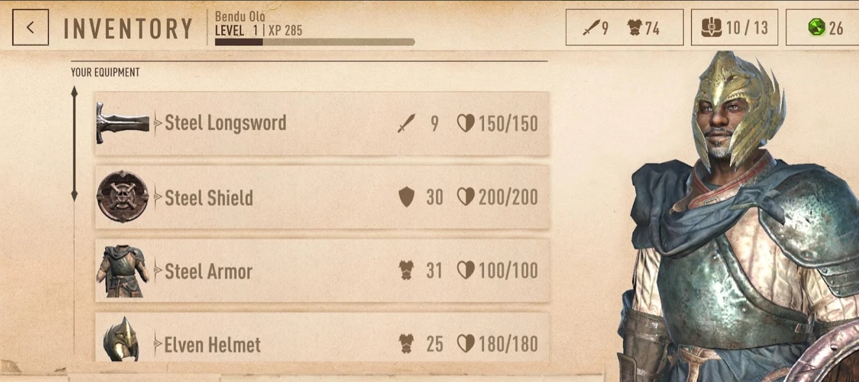 download The Elder Scrolls Blades for pc